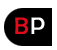 BlogsPeru.com